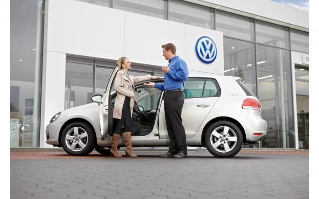 инструкция по приемке автомобилей с автовоза - фото 9