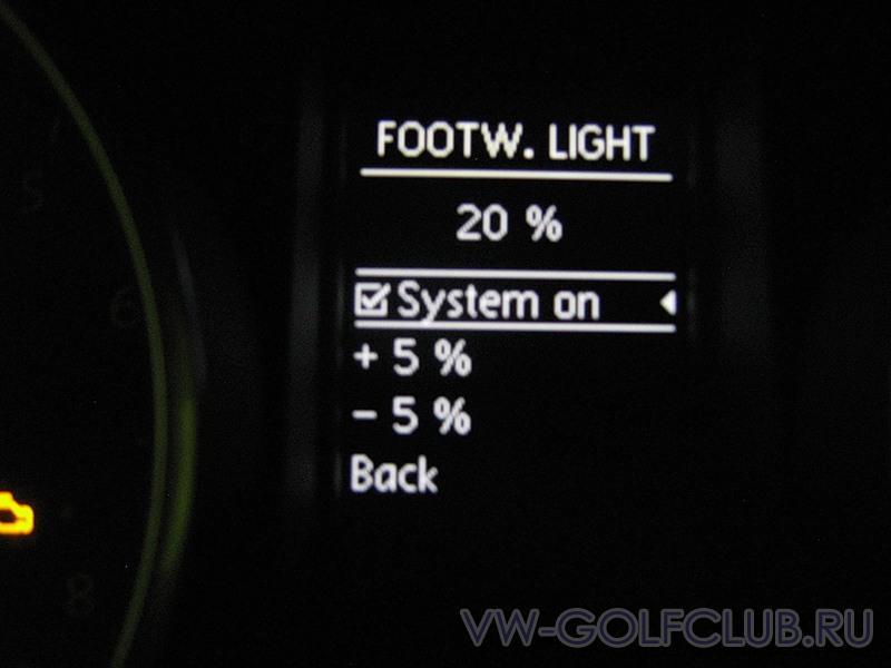 http://vw-golfclub.ru/forum/imagehosting/2012/02/11/72014f35eeea64586.jpg