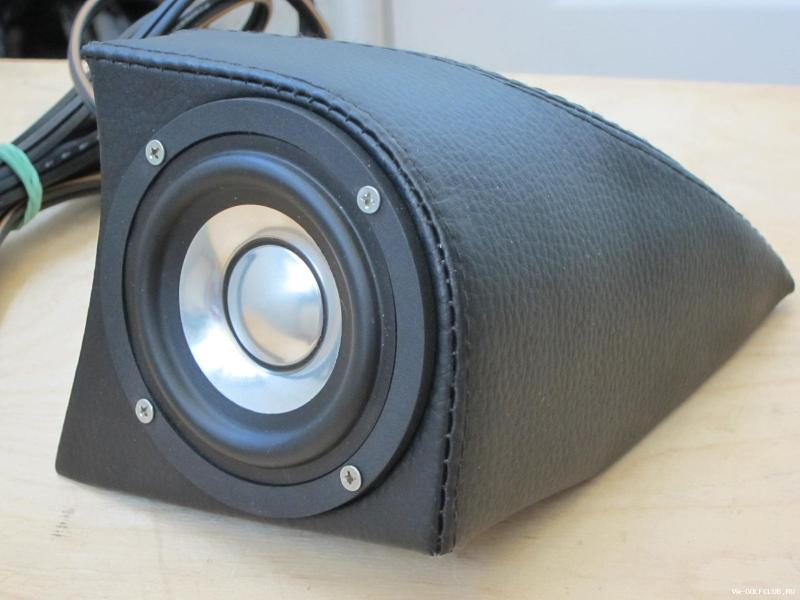 Kef Reference 1 Bookshelf Speakers also 2004 2008 Acura Tl further Saleen install likewise Watch in addition Watch. on custom car stereo systems