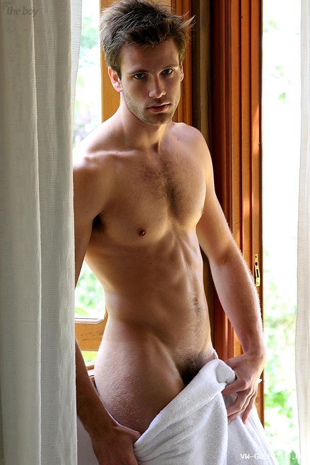 смотреть фото парни голые